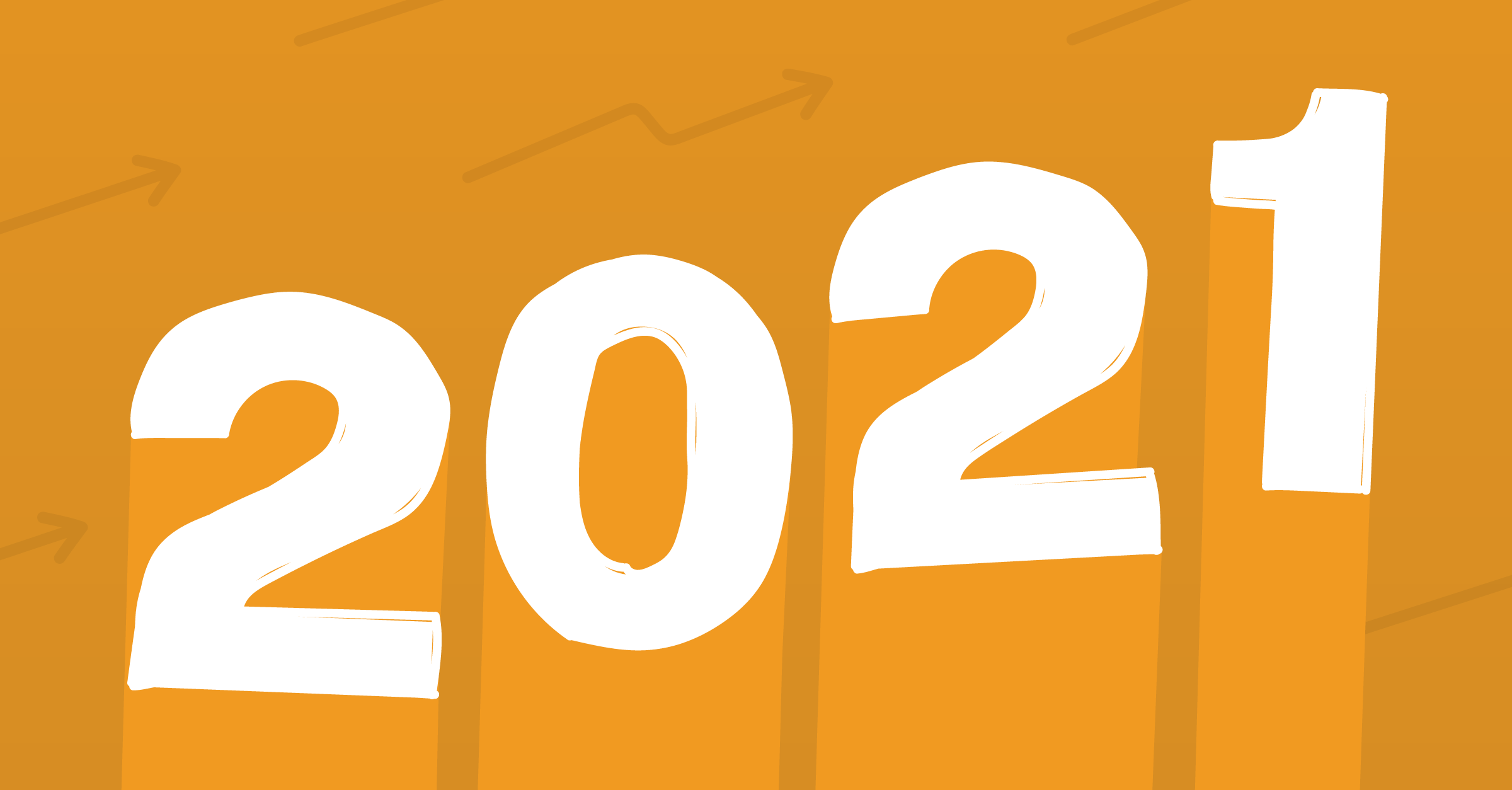 Online Learning & Development trends in 2021