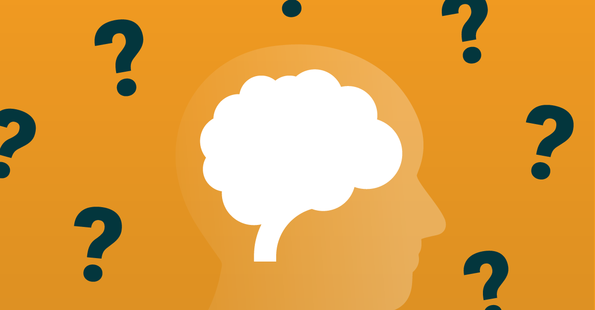 Lifelong online learning with the right mindset