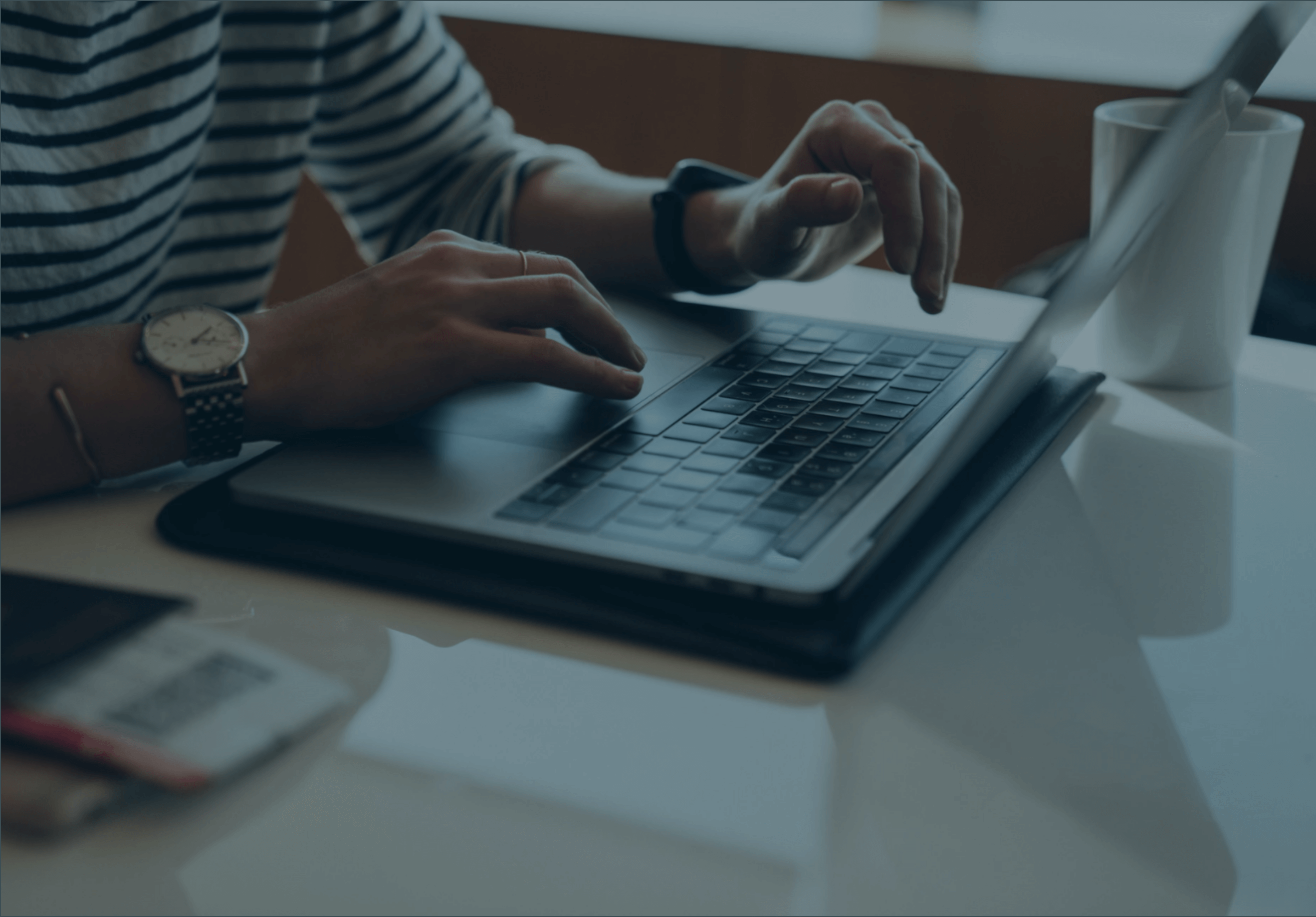 Why the professional in you wants to start online learning